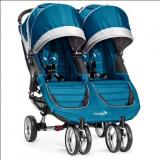 Baby Jogger City Mini - Teal