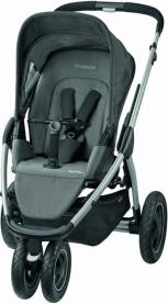 Maxi-Cosi Mura 3 Plus 2015 - CONCRETE GREY
